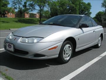 Used cars for sale cars for sale new cars for Top gear motors winchester va