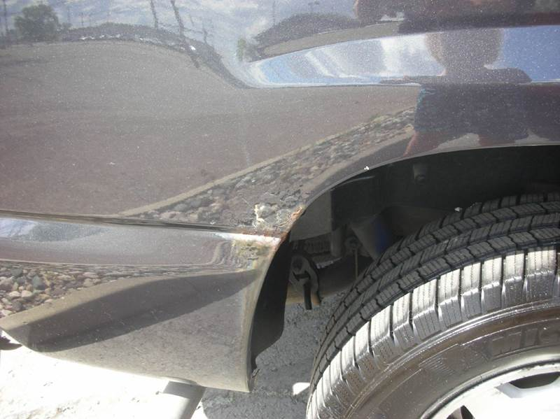 2005 GMC Yukon SLE 4dr SUV - Defiance OH