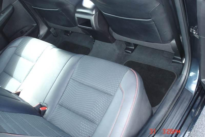 2015 Toyota Camry SE 4dr Sedan - Crewe VA