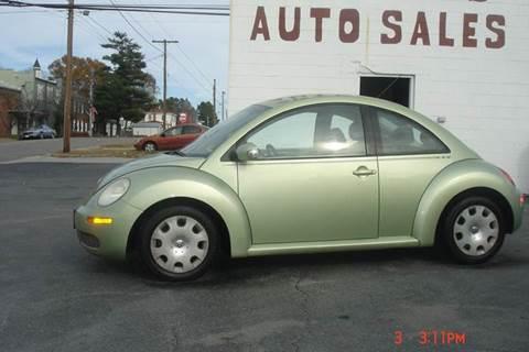 2010 volkswagen new beetle for sale in la crosse, wi - carsforsale®