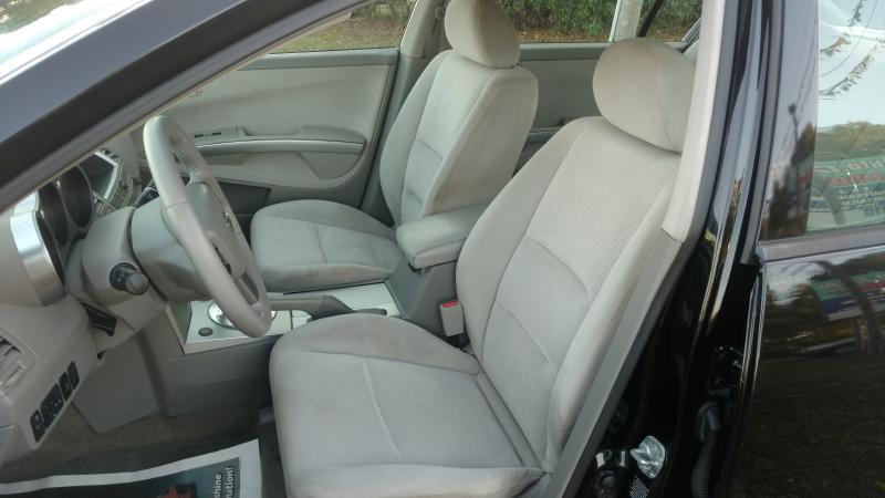 2006 Nissan Maxima SE - Ocala FL