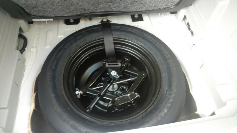 2007 Dodge Caliber 4dr Wagon - Ocala FL