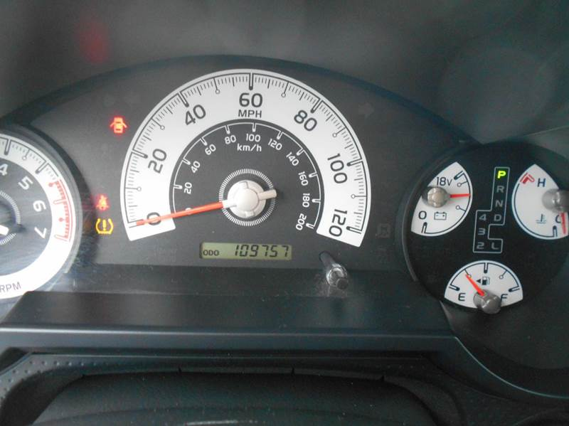 2010 Toyota FJ Cruiser 4x4 4dr SUV 5A - Skiatook OK