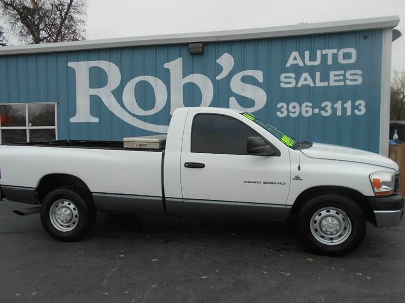 Trucks For Sale In Skiatook Oklahoma >> Used Diesel Trucks For Sale In Skiatook Ok Carsforsale Com