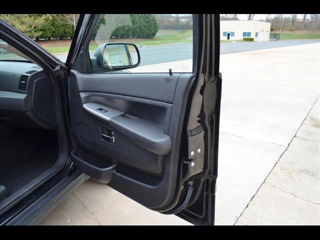 2010 Jeep Grand Cherokee 4x4 Laredo 4dr SUV - Joppa MD