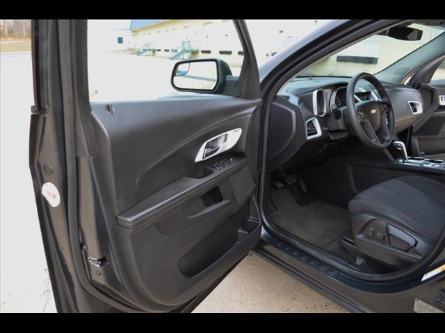 2014 Chevrolet Equinox LS 4dr SUV - Joppa MD