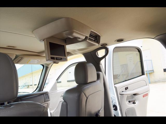 2005 GMC Yukon SLT 4WD 4dr SUV - Joppa MD