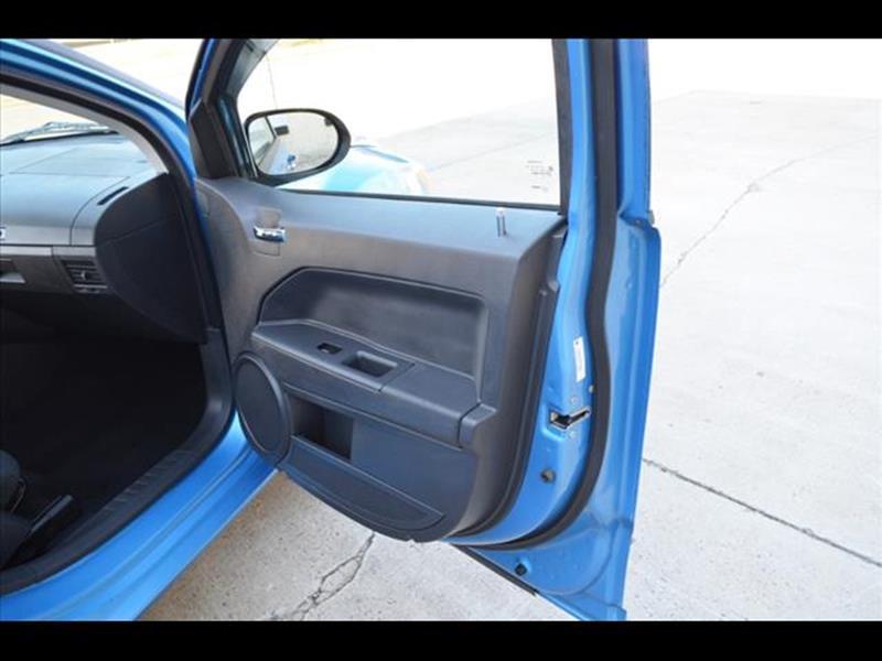 2008 Dodge Caliber R/T 4dr Wagon - Joppa MD