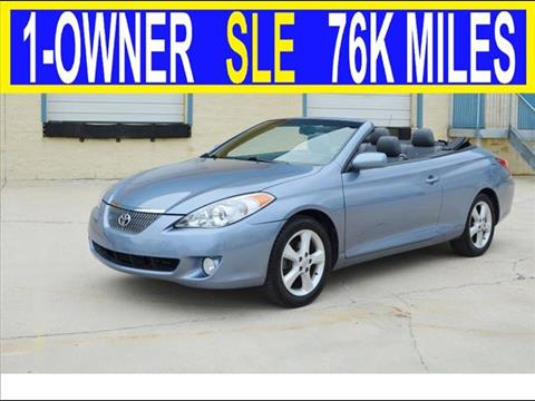 Convertibles for sale in joppa md for Elite motors joppa md
