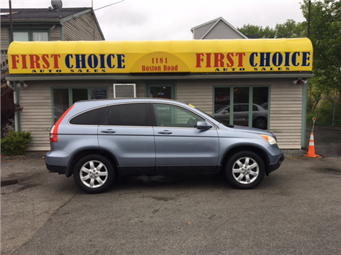 First choice auto used cars haverhill ma dealer autos post for Commonwealth motors honda lawrence ma