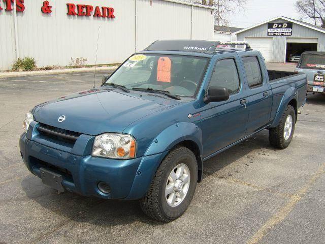 2000 Nissan Frontier Se Crew Cab Reviews >> Datsun Go Interiors | Car Interior Design