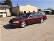 2011 Ford Crown Victoria for sale in Castle, OK
