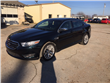 2014 Ford Taurus for sale in Castle, OK