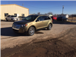 2013 Ford Edge for sale in Castle, OK