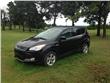 2014 Ford Escape for sale in Castle, OK