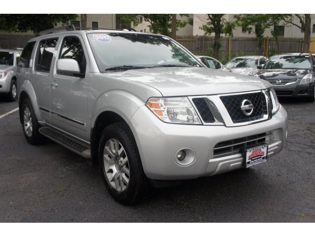 Used Car Dealerships In North Plainfield Nj