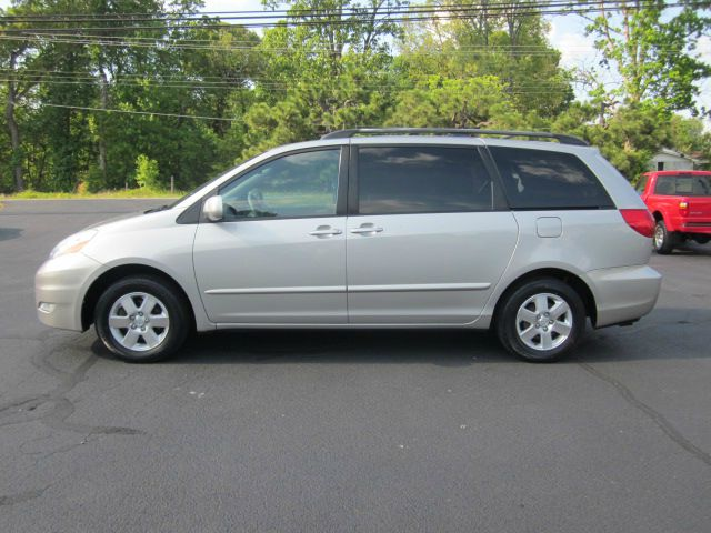 2006 Toyota Camry Xle Owners Manual Chilton 2002