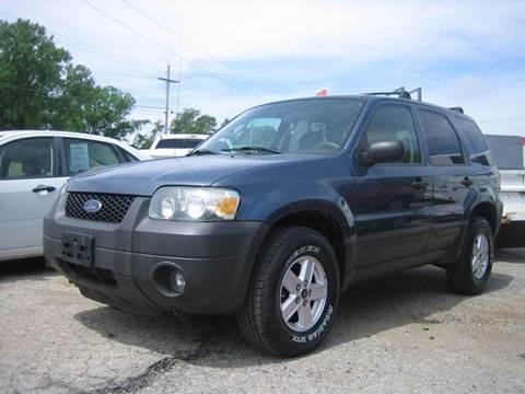 Volkswagen Mt Pleasant >> Schrader - Used Cars - Used RV Trailers - Mt Pleasant IA Dealer