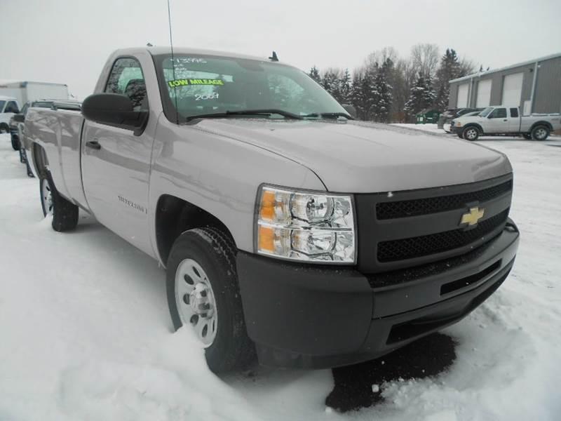 Chevrolet Used Cars Pickup Trucks For Sale Greenville Blake ...