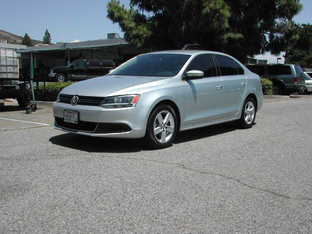 Volkswagen for sale in thousand oaks ca for Allen motors thousand oaks