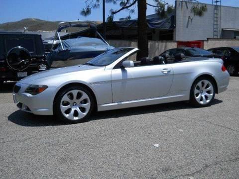 Cars For Sale Thousand Oaks Ca Carsforsale Com