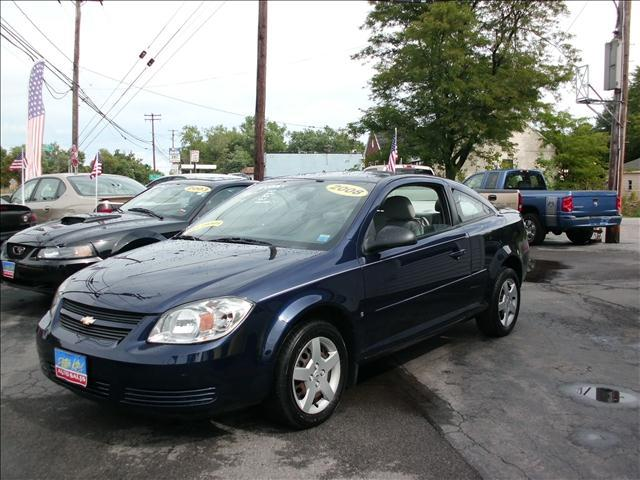 2008 chevy cobalt ls for sale. Black Bedroom Furniture Sets. Home Design Ideas