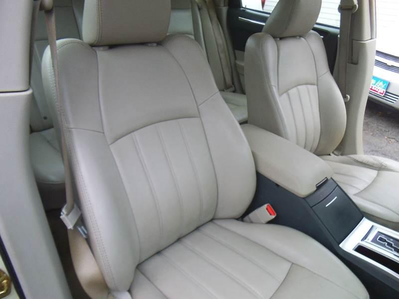 2005 Chrysler 300c Hemi Engine For Sale 2005 Free Engine