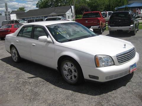 deville at s auto houston in tx sale details ody cadillac for tnt inc inventory autos enterprises