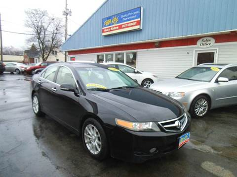 arlington you base va acura sale sedan used in htm tsx vehicle alexandria for near bargain