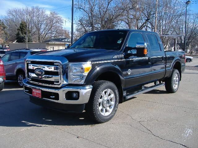 2011 ford f350 used cars for sale. Cars Review. Best American Auto & Cars Review