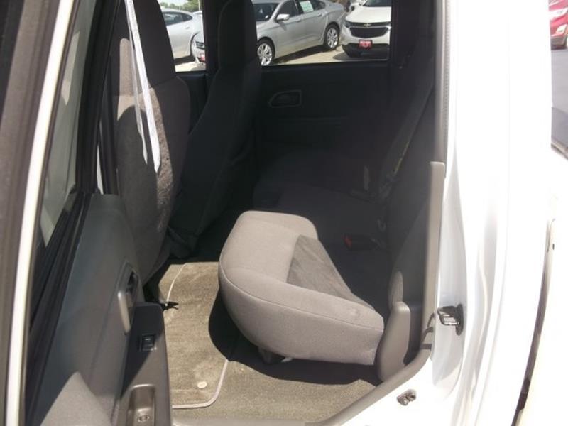 2004 Chevrolet Colorado LS - West Point NE