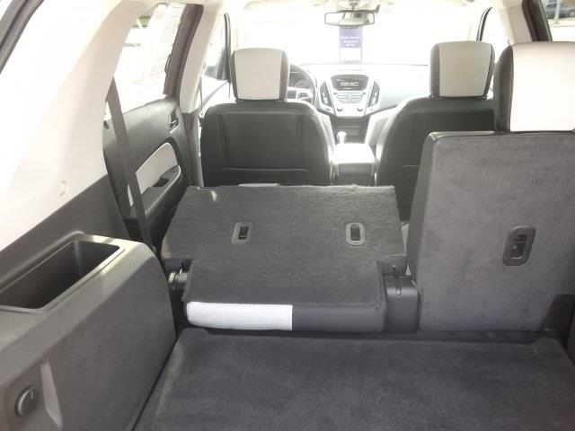 2015 GMC Terrain AWD SLT-2 4dr SUV - West Point NE