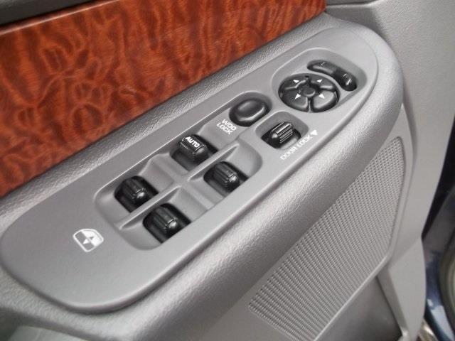 2006 Dodge Ram Pickup 1500  - West Point NE