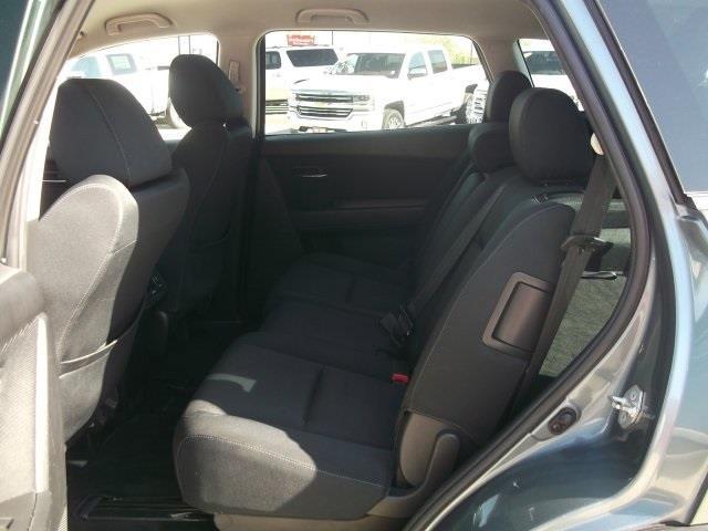 2011 Mazda CX-9 AWD Sport 4dr SUV - West Point NE