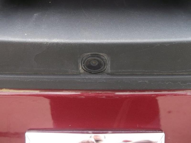 2014 Chevrolet Silverado 1500 LT - West Point NE