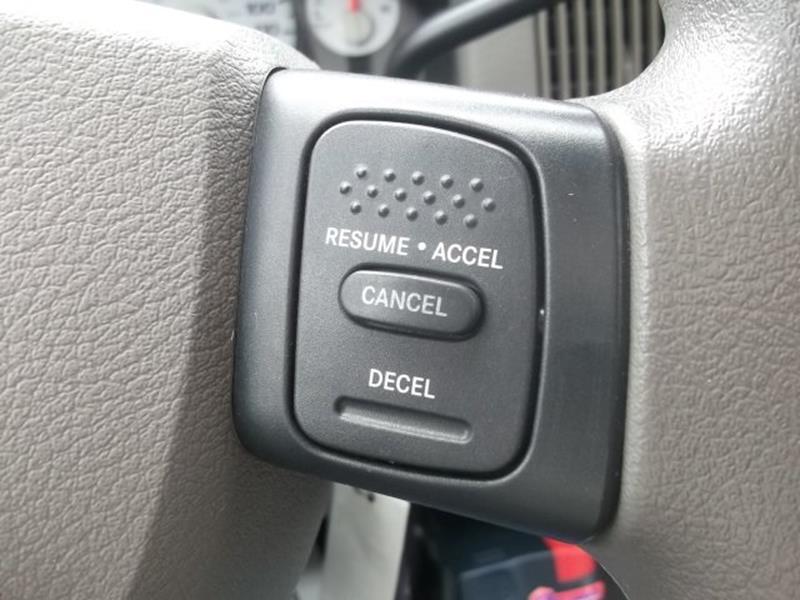 2005 Dodge Ram Pickup 1500  - West Point NE