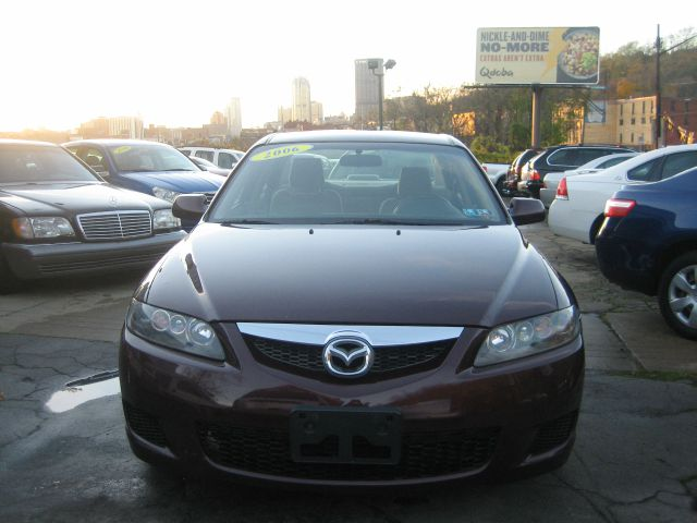 offers vehicles pittsburgh mazda in rohrich save pa new special used at and on