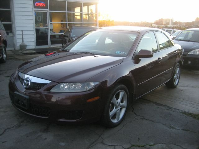 used edmunds pittsburgh for mazda location in pa img sale sport