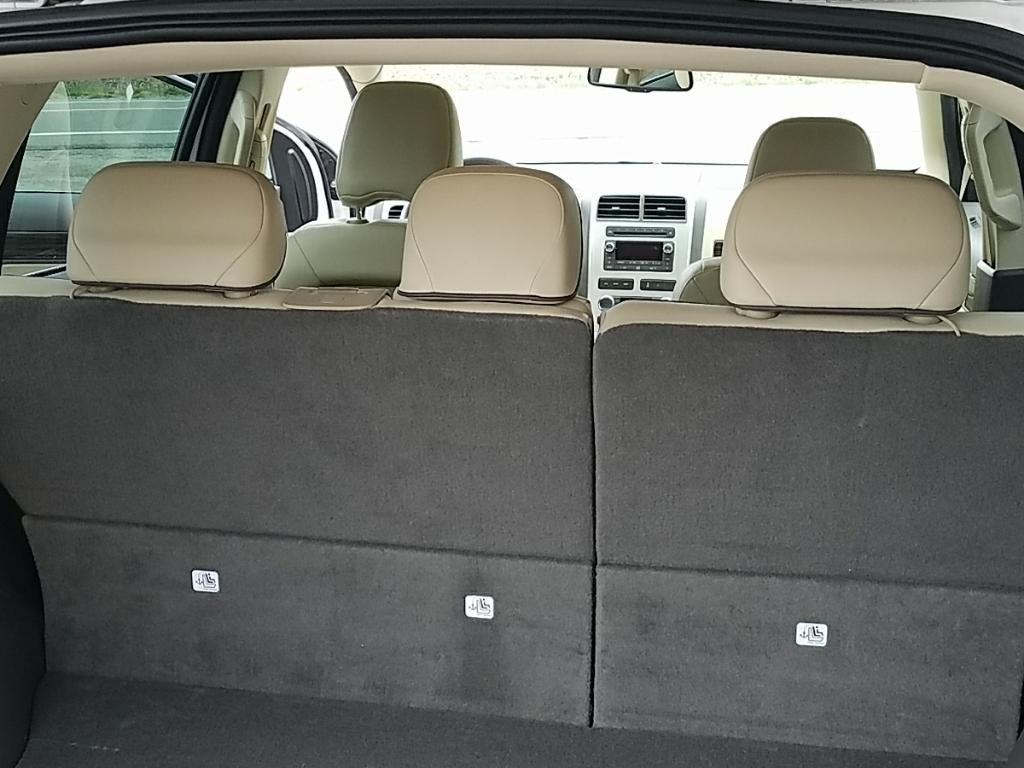 2010 Lincoln MKX 4dr SUV - Allendale MI
