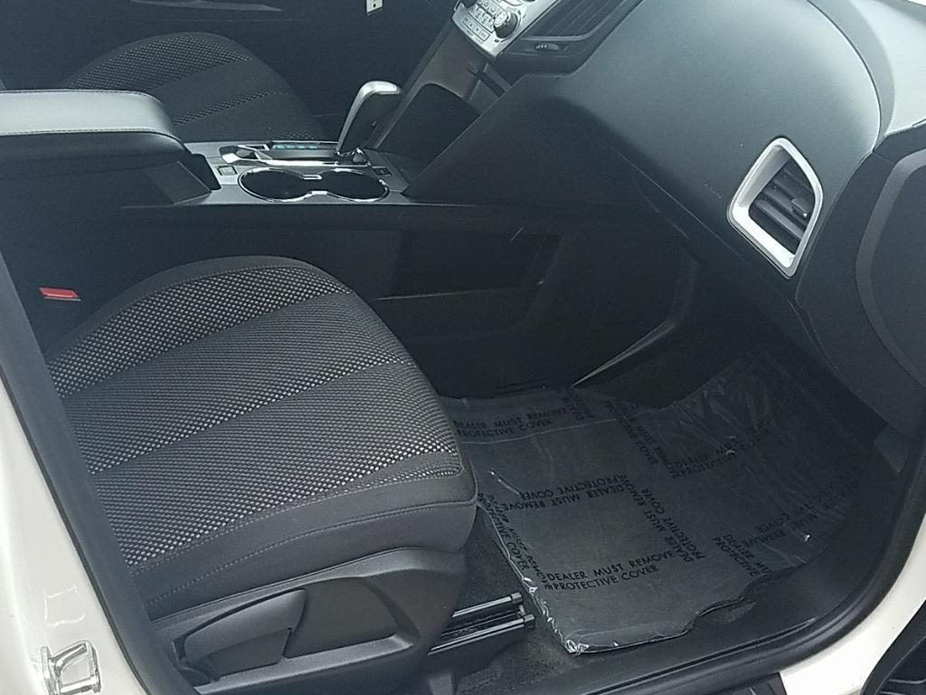 2013 Chevrolet Equinox LT 4dr SUV w/ 1LT - Allendale MI