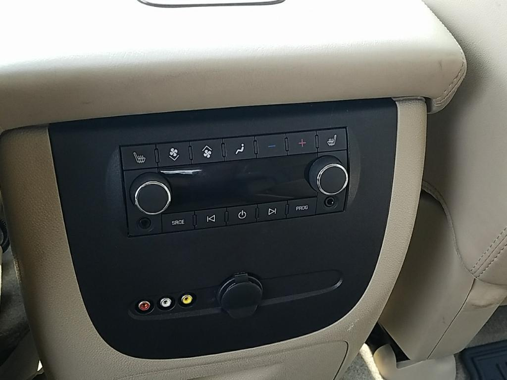 2014 GMC Yukon AWD Denali 4dr SUV - Allendale MI
