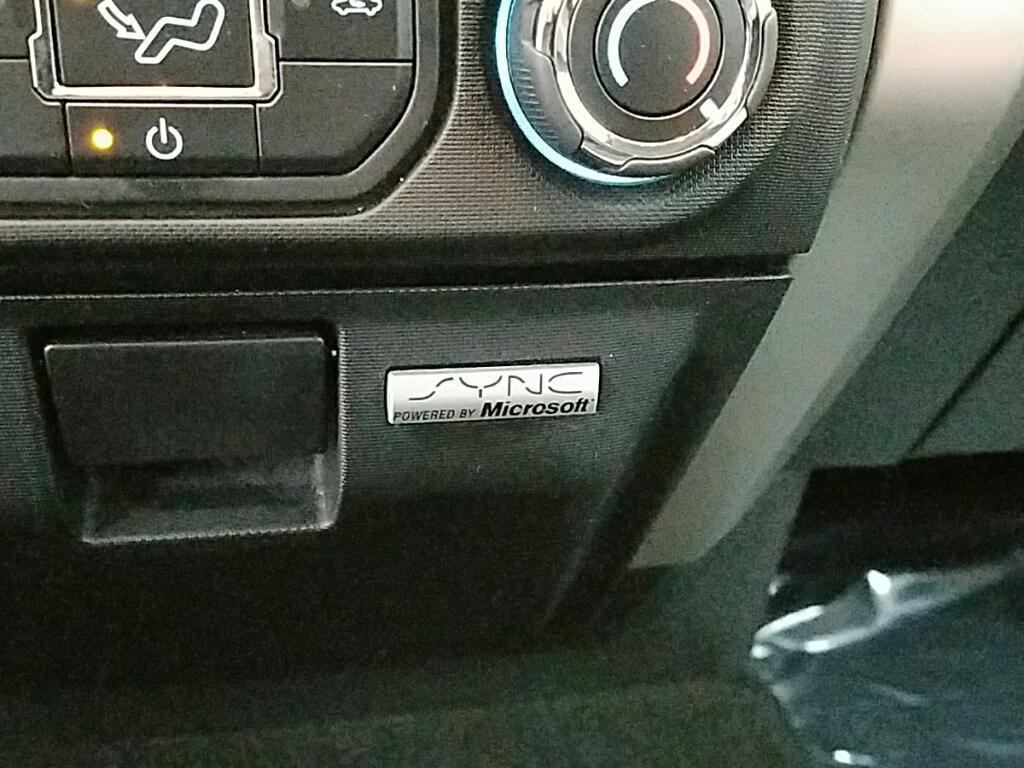 2014 Ford F-150 XLT - Allendale MI