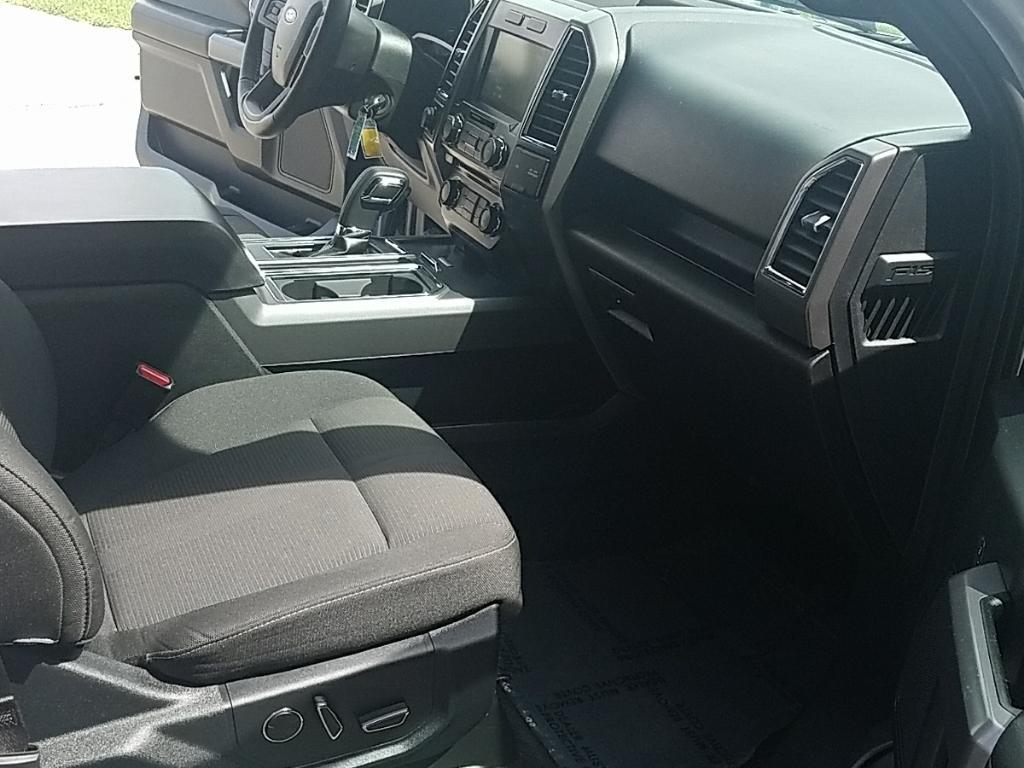 2015 Ford F-150 XLT Sport - Allendale MI