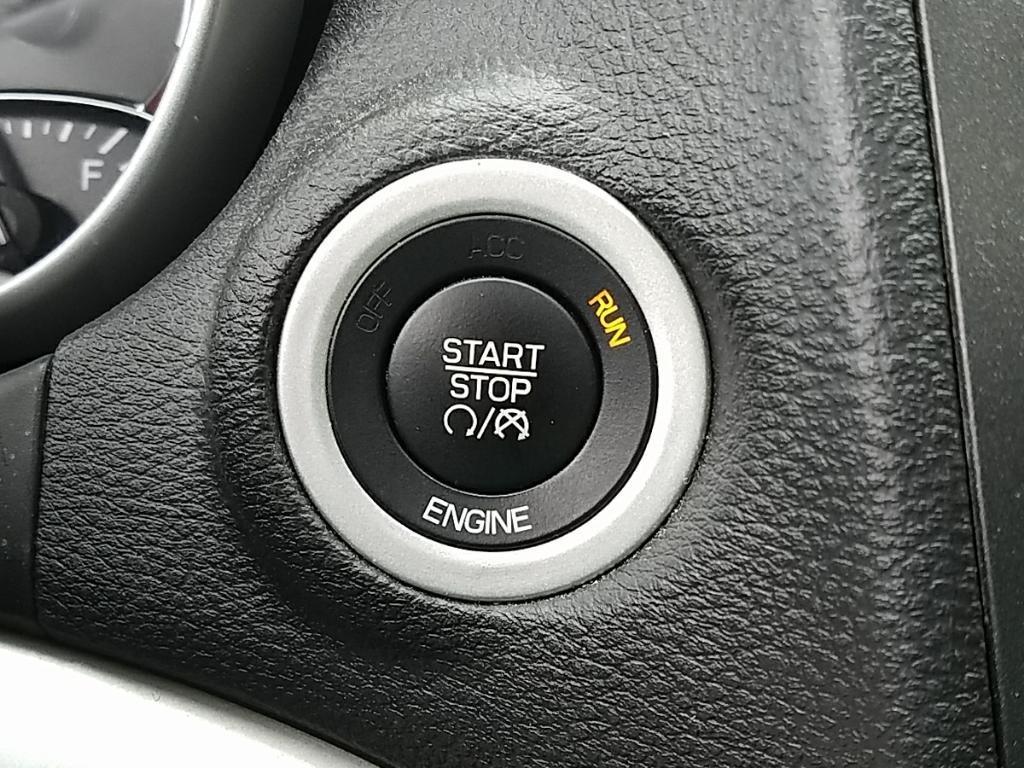 2015 Dodge Journey AWD R/T 4dr SUV - Allendale MI