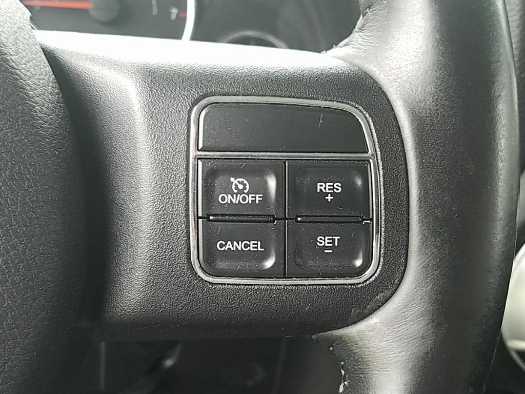 2012 Jeep Wrangler Unlimited Sahara 4WD - Allendale MI