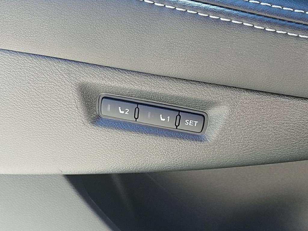 2015 Nissan Murano AWD SL 4dr SUV - Allendale MI