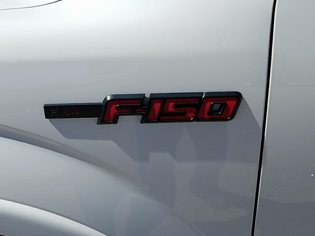 2013 Ford F-150 FX4 W/ Appearance Pkg - Allendale MI