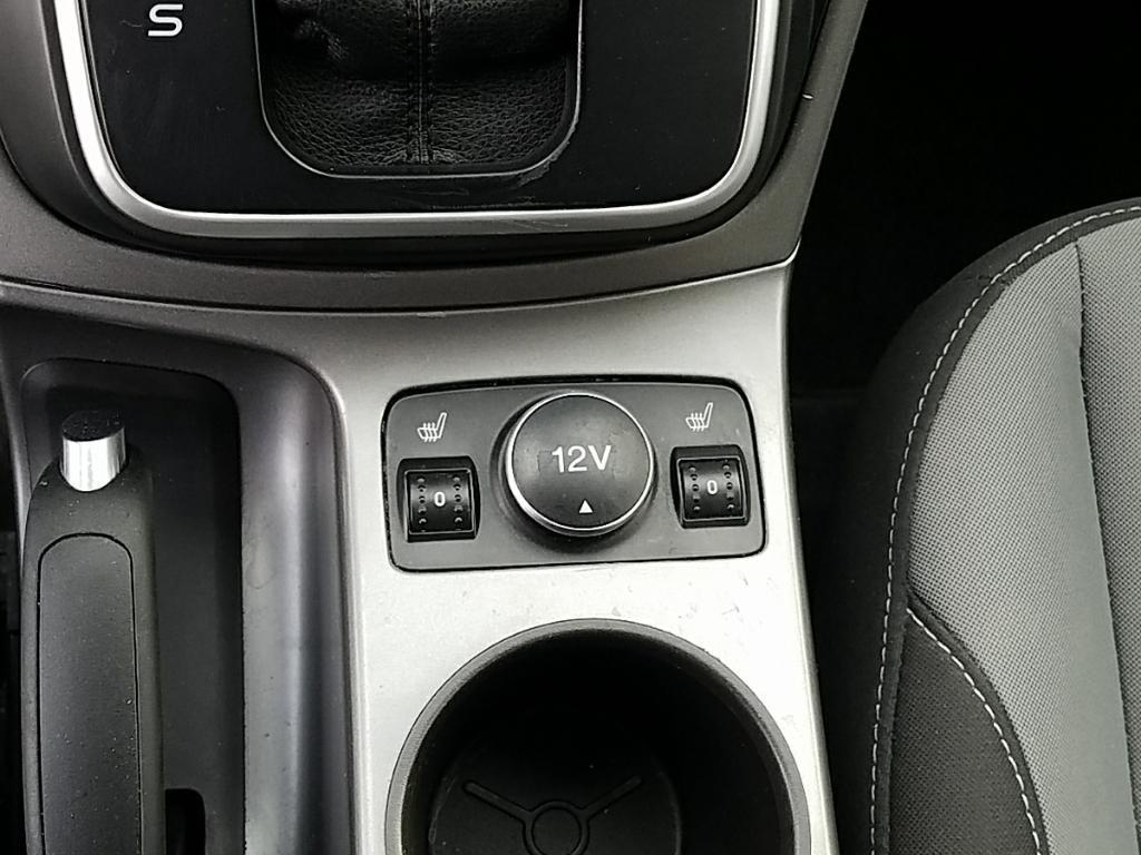 2014 Ford Escape AWD SE 4dr SUV - Allendale MI
