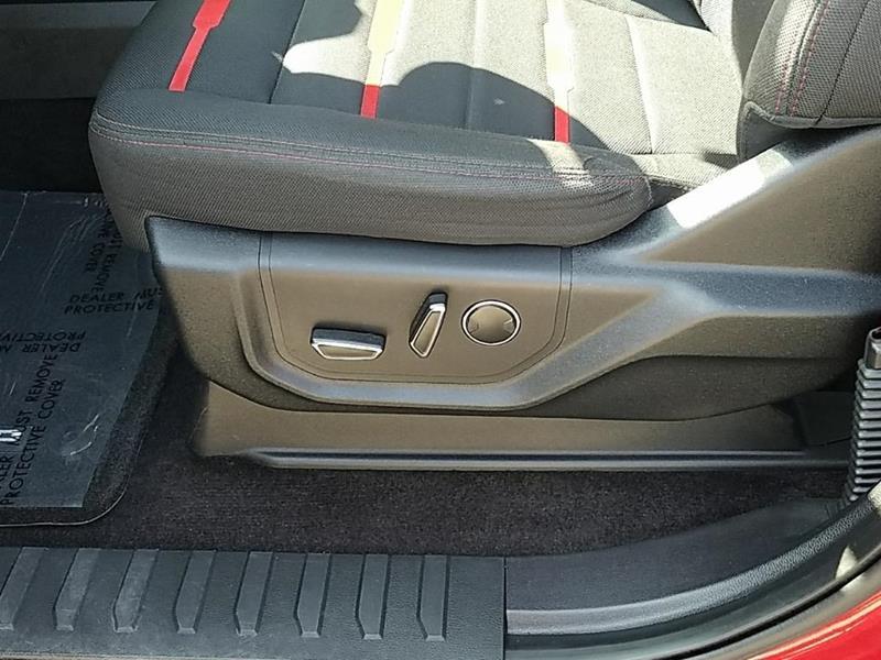 2016 Ford F-150 Sport W/ Appearance Package - Allendale MI