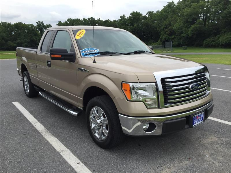 2011 ford f 150 xl stx xlt fx2 lariat in brentwood andrews air force base annandale mr car llc. Black Bedroom Furniture Sets. Home Design Ideas